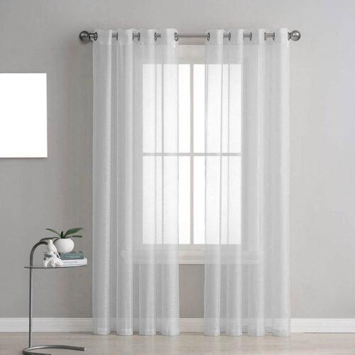 Sheer-Curtains-Dubai
